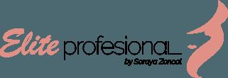 Élite Profesional by Soraya Zoncal