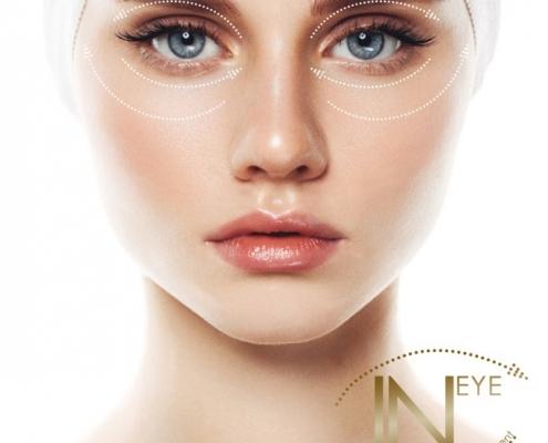 Tratamientos faciales en Élite Salón, Perfect Skin