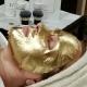 Tratamientos faciales con oro en Élite Salón, Perfect Skin