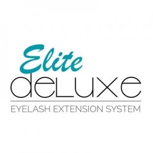 Elite Deluxe Eyelash Extension System