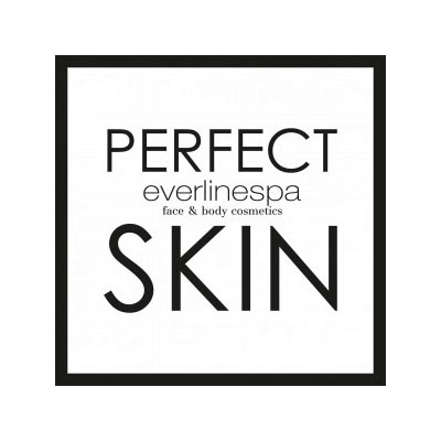 Perfect Skin everlinespa - face & body cosmetics