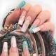 Formación - Cursos de uñas